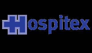 Hospitex-logo11
